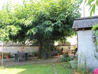 French property for sale in DOGNEN, Pyrenees Atlantiques - €350,000 - photo 10