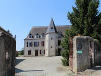 French property for sale in DOGNEN, Pyrenees Atlantiques - €350,000 - photo 2