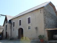 French property for sale in DOGNEN, Pyrenees Atlantiques - €350,000 - photo 4