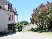 French property for sale in DOGNEN, Pyrenees Atlantiques - €350,000 - photo 3
