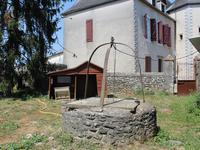 French property for sale in DOGNEN, Pyrenees Atlantiques - €350,000 - photo 8