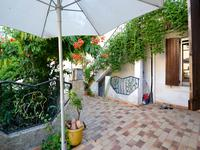 French property for sale in MOLIERES SUR CEZE, Gard - €161,000 - photo 2