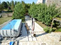 French property for sale in MOLIERES SUR CEZE, Gard - €161,000 - photo 3