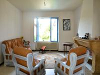 French property for sale in MOLIERES SUR CEZE, Gard - €161,000 - photo 4