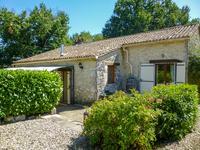 Maison à vendre à EYMET en Dordogne - photo 0