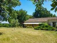 Maison à vendre à EYMET en Dordogne - photo 7