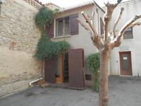 French property, houses and homes for sale inPEPIEUXAude Languedoc_Roussillon