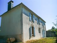 French property, houses and homes for sale inALLONNEDeux_Sevres Poitou_Charentes