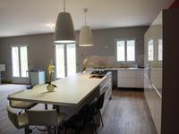 French property for sale in RIOUX MARTIN, Charente - €290,500 - photo 5