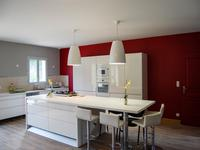 French property for sale in RIOUX MARTIN, Charente - €290,500 - photo 4