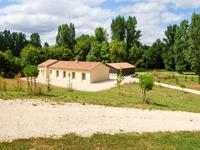 French property for sale in RIOUX MARTIN, Charente - €290,500 - photo 3