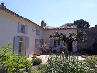 Maison à vendre à ST ANDRE DE LIDON en Charente Maritime - photo 1