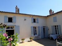 houses and homes for sale inST ANDRE DE LIDONCharente_Maritime Poitou_Charentes