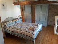 Maison à vendre à ST ANDRE DE LIDON en Charente Maritime - photo 6