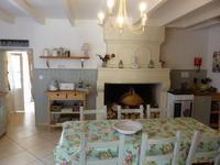 Maison à vendre à ST ANDRE DE LIDON en Charente Maritime - photo 2