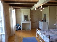 Maison à vendre à ST ANDRE DE LIDON en Charente Maritime - photo 5