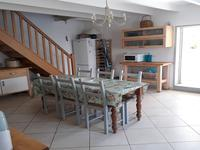 Maison à vendre à ST ANDRE DE LIDON en Charente Maritime - photo 3