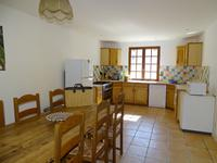French property for sale in GENIS, Dordogne - €135,000 - photo 5