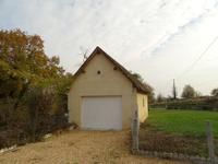 French property for sale in GENIS, Dordogne - €135,000 - photo 3