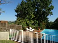 French property for sale in GENIS, Dordogne - €135,000 - photo 10