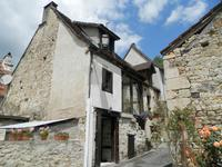French property, houses and homes for sale inAZERATDordogne Aquitaine
