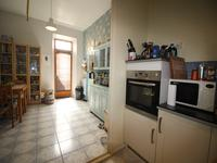 French property for sale in VICQ SUR NAHON, Indre - €122,580 - photo 3
