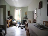 French property for sale in VICQ SUR NAHON, Indre - €122,580 - photo 4