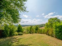 French property for sale in MONTAGRIER, Dordogne - €137,800 - photo 2