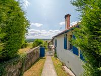 French property for sale in MONTAGRIER, Dordogne - €137,800 - photo 1