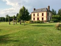 French property, houses and homes for sale inHEUGONOrne Normandy