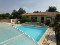 French property, houses and homes for sale in POMPAIRE Deux_Sevres Poitou_Charentes