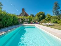 French property for sale in PERIGUEUX, Dordogne - €1,050,000 - photo 2