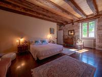 French property for sale in PERIGUEUX, Dordogne - €1,050,000 - photo 5