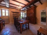 French property for sale in PERIGUEUX, Dordogne - €1,050,000 - photo 9