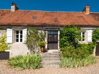 French property for sale in PERIGUEUX, Dordogne - €1,050,000 - photo 7