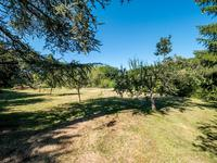 French property for sale in PERIGUEUX, Dordogne - €1,050,000 - photo 6