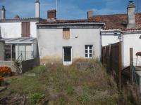 latest addition in  Deux_Sevres