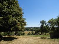 French property for sale in UZERCHE, Correze - €99,000 - photo 10
