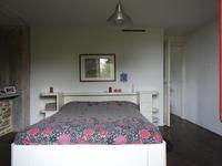 French property for sale in UZERCHE, Correze - €99,000 - photo 6