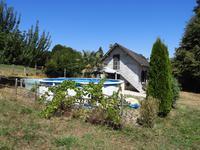 French property for sale in UZERCHE, Correze - €99,000 - photo 9