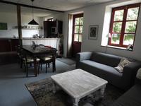 French property for sale in UZERCHE, Correze - €99,000 - photo 4