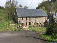 latest addition in Courbieres Cantal