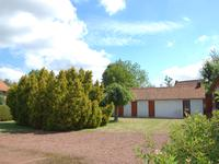 French property for sale in HESDIN, Pas de Calais - €214,000 - photo 6