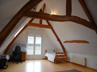 French property for sale in HESDIN, Pas de Calais - €214,000 - photo 10