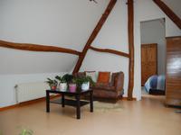Maison à vendre à HESDIN en Pas de Calais - photo 4