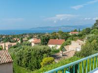 French property, houses and homes for sale inST RAPHAELVar Provence_Cote_d_Azur