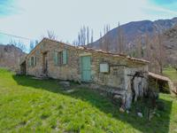 French property for sale in MONTBRUN LES BAINS, Drome - €444,000 - photo 2