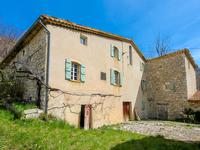 French property, houses and homes for sale inMONTBRUN LES BAINSDrome Rhone Alps
