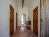 French property for sale in MONTBRUN LES BAINS, Drome - €444,000 - photo 10