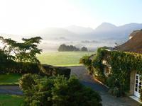 commerce à vendre à ARAMITS, Pyrenees_Atlantiques, Aquitaine, avec Leggett Immobilier